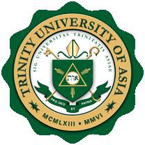 LWSIS Logo